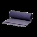7820122717Sammons_Rolyan_Open-Cell_Non-Adhesive_Gray_Foam_Sheet