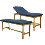 Oakworks Powerline Treatment Table,Each,PW27