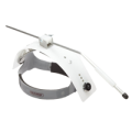 81020154321Maddak-Adjustable-Head-Pointer