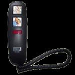 Future Call Picture Trim Line Corded Phone,8″L x 2.5″W x 2.5″D,Each,FC-1305