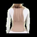 832011351916-900-posture-cntrl-brace