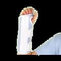 832011353322-300-Microban-Wrist-Splin
