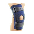 832011495137-103-knee-support