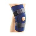 83201150437-104-knee-brace