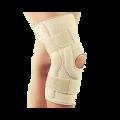 832011543437-107-knee-brace