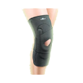 832011582137-250-knee-stabilizer