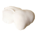 862010155Wearease_Fiber_Filled_Breast_Forms
