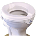862011520Sammons_Super_Prima_Raised_Toilet_Seat_Without_Lid