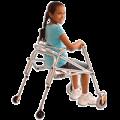 8620161712Kaye-Add-A-Seat