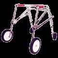 8620161924Kaye-All-Terrain-Wheels
