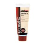 AmeriDerm DermaFix Ointment,4oz Tube,24/Case,400