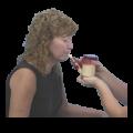91020152811Maddak-Drinking-Aid-with-Flow-Regulator