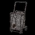 91020153455Drive-Winnie-Wagon-Utility-Cart