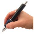 91020154125The-Pencil-Grip-Attractive-Weighted-Pen-And-Pencil