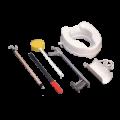 91020154833Sammons-Preston-Complete-Hip-Kit