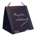 91020154959Prop-it_10_in_1_Table_Top_Easel
