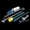 91020155047Sammons-Preston-Complete-Hip-Replacement-Kit