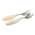 9102015617Carex-Spoon-and-Fork-Holder
