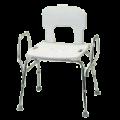 91120115211shower_chair