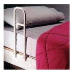 MTS Transfer Handle for Electric Beds,Transfer Handle-Right Side,Each,2025M-R