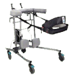 Provider Rise And Go Stable Walker,Rise And Go Stable Walker,Each,PHS6000E