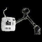 Magic Arm Mounting System,Magic Arm,Each,H-18