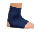 932011514740-701-ankle-support