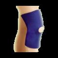 9320116837-373-knee-sleeve