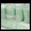942011152554184-wax-beads