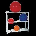 942016553MJM-International-Ball-Rack