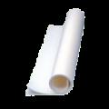 9620123343Sammons_Dura-Foam_Padding