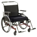 962012369PDG_Eclipse_Bariatric_Extra-Wide_Wheelchair