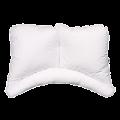 9620163522Core-CervAlign-Pillow