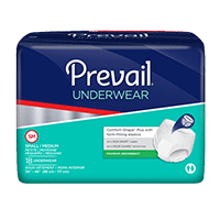 9620164157First-Quality-Prevail-Protective-Underwear-with-Extra-Absorbency