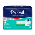 962016450First-Quality-Prevail-Protective-maximum-Absorbency-Underwear