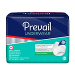 First Quality Prevail Protective maximum Absorbency Underwear,X-Large,14/Pack, 4Pk/Case,PVS-514