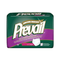 9620164529First-Quality-Prevail-Protective-Adjustable-Underwear-with-Extra-Absorbency