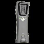 Serene Innovations HearAll Cell Phone Amplifier,5.5″L x 2″W x 1.3″H,Each,SA40