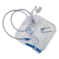 2042016423Covidien-Kendall-Kenguard-Sterile-Bedside-Drainage-Bag