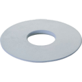 20420164842Marlen-Basic-Flat-All-Flexible-Mounting-Ring