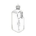 20420165638Marlen-Night-Drainage-Container