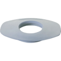 20420165728Marlen-Oval-Convex-All-Flexible-Mounting-Rings