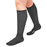 2052016408Solaris-ExoFusion-20-30-mm-Hg-Foot-Compression-Garment