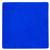 20620164338Hydrofera-Blue-Classic-Antibacterial-Foam-Dressing