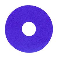 20620164443Hydrofera-Blue-Classic-Antibacterial-Foam-Dressing-With-Moisture-Retentive-Film