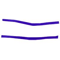 2062016451Hydrofera-Blue-Classic-Antibacterial-Foam-Tunneling-Dressing