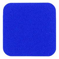 20620164526Hydrofera-Blue-Ready-Antibacterial-Foam-Dressing