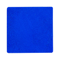 20620164618Hydrofera-Blue-Ready-Antibacterial-Heavy-Drainage-Foam-Dressing