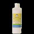 20820104414TLC-hand-n-massage-lotion