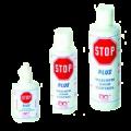 20820112353Montreal_Stop_Odor_Plus